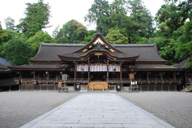 s_大神神社.jpg