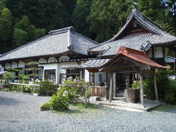 s_gokurakuji1.JPG