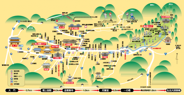 s_koya-map.png