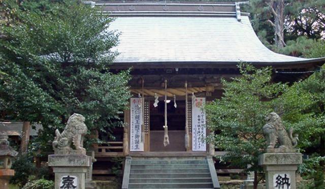 s_kusanagi13.jpg