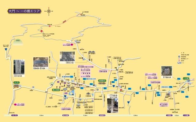s_map_daimon-ichinohashi.png
